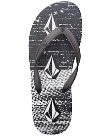 Volcom Men's Rocker 2 Sandal