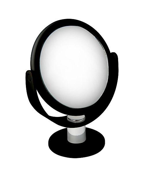 Macy Makeup Mirror Mugeek Vidalondon