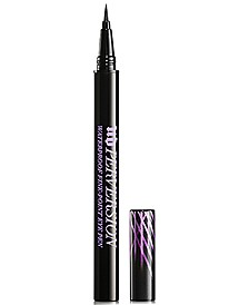 Perversion Waterproof Fine-Point Eye Pen