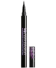 Perversion Waterproof Fine-Point Eyeliner Pen