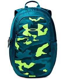Big Boys & Girls Scrimmage 2.0 Backpack