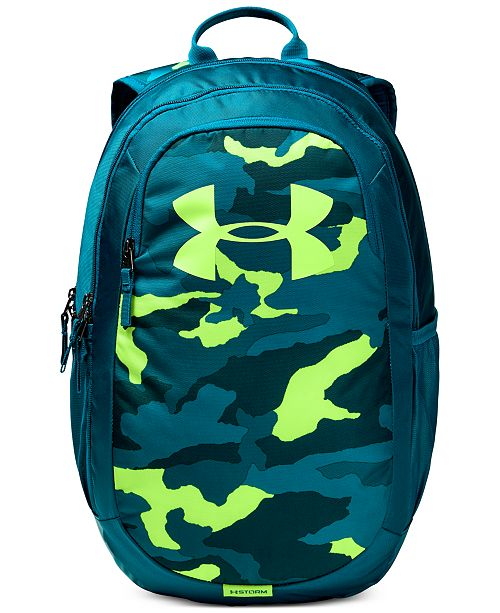 Boys S Scrimmage 2 0 Backpack
