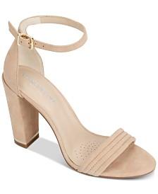 Kenneth Cole New York Women's Milena 100 Sandals