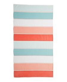 Caro Home Maya Beach Towel