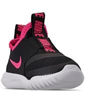 new style 0ffea f0f1e Girls Kids' Shoes - Macy's