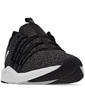 c5bb61a5a281 Puma Women s Prowl Alt Knit Mesh Training Sneakers from Finish Line