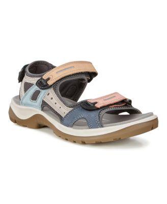 Ecco Women's Offroad Sandals