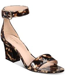 kate spade new york Susane Sandals