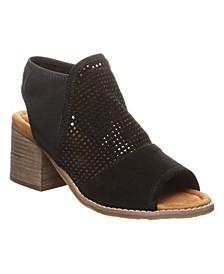 Women's Verona Sandals