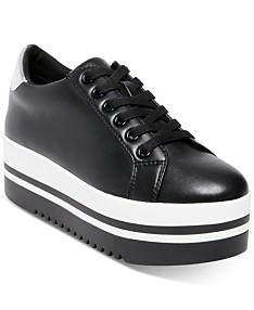 cbc23b2ab25 Steve Madden Shoes, Boots, Flats - Macy's