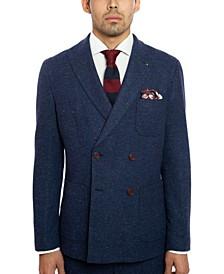Joe's Donegal Men's Jacket