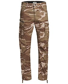 Men's Drake Chop AKM 641 Pants