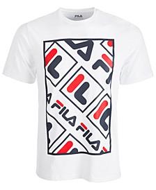 Men's Adao Graphic T-Shirt