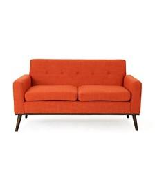 Stormi Sofa, Quick Ship