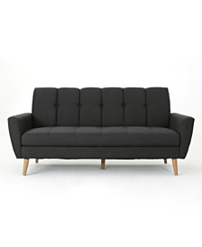 Treston Sofa, Quick Ship