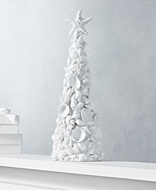 Seaside Large Shell Tree, Created for Macy's