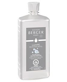 Maison Berger Paris So Neutral Lamp Fragrance 1L