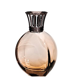Tocade Brown Fragrance Lamp