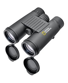 10X - 42Mm Waterproof Binoculars