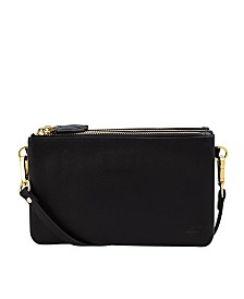 Mighty Purse Trio Bag