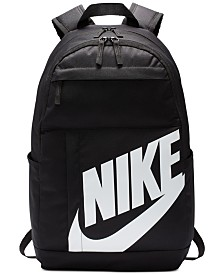 Nike Element Logo Backpack