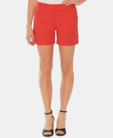 "Vince Camuto 5"" Shorts"