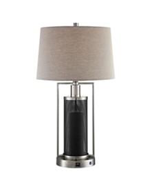 Lite Source Tobias Table Lamp