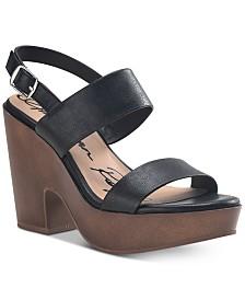 American Rag Joanie Sandals, Created for Macy's