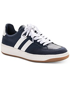 American Rag Shaley Sneakers, Created for Macy's