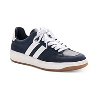 American Rag Shaley Sneakers Deals