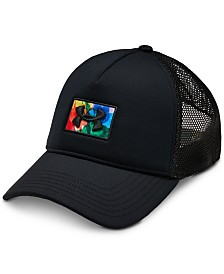 Under Armour Men's Pride Trucker Hat
