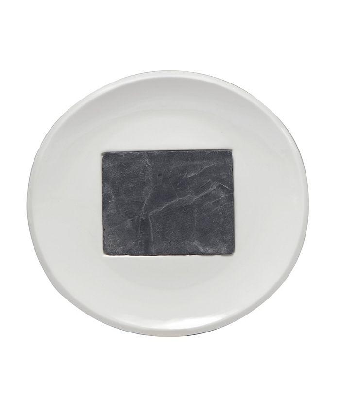 Craft Kitchen - Cheese Server