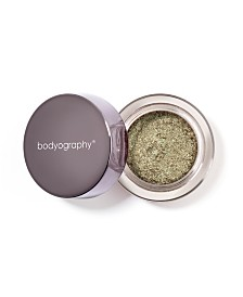 Bodyography Glitter Pigment Eye shadow