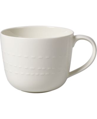 It's My Moment Bulgy Mug