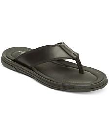 Kenneth Cole New York Men's Yard Sandals