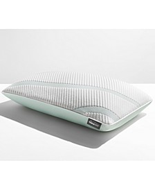 Tempur Pedic TEMPUR-Adapt ProMid + Cooling Pillow, Queen
