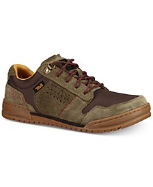Men's High Side 84 Sneakers