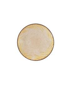 Fitz & Floyd  Fattoria Salad Plate
