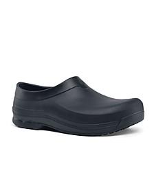 Radium, Unisex Slip Resistant Casual Shoe