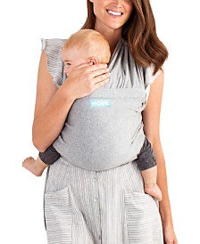 Moby Baby Fit Carrier
