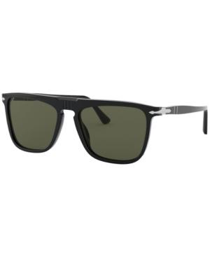 Image of Persol Polarized Sunglasses, PO3225S 56