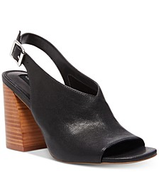 Women's Nasima City Sandals