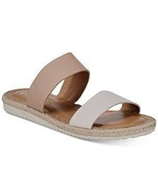 Esprit Veronica Flat Sandals