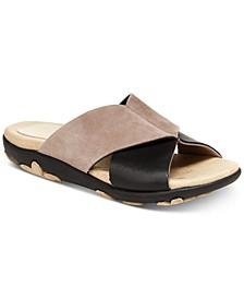 Women's Bloom Slide Sandals