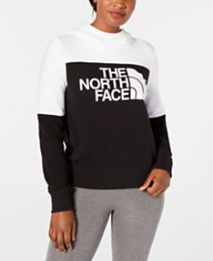 913b609f7 Womens North Face Clothing & More - Macy's