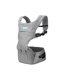 Moby Baby Hip Seat