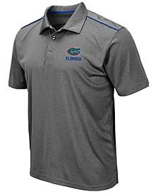 Men's Florida Gators Eagle Polo