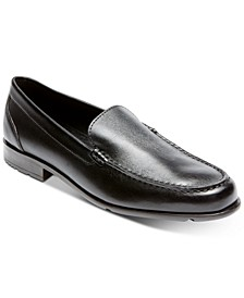 Men's Classic Venetian Loafers