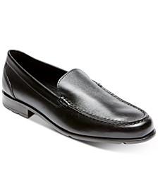 Men's Classic Venetian Loafers