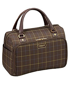 "Brentwood 17"" Cabin Bag, Created for Macy's"
